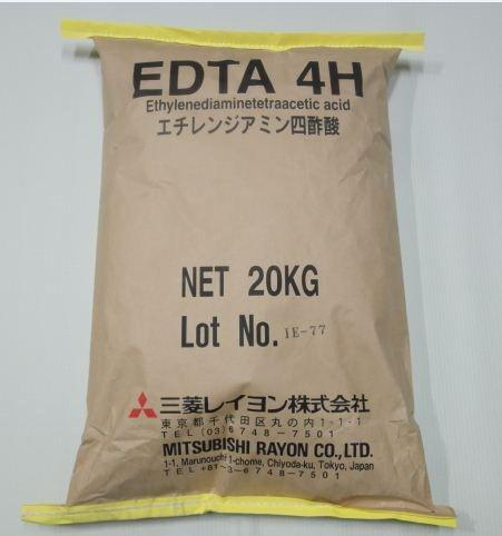 EDTA4H クラフト袋(新住所)(表) (2012.8.30撮影)