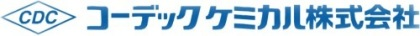 Codec Chemical Co., Ltd